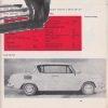 svet automobilu – antikvariat stary svet 6