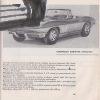 svet automobilu – antikvariat stary svet 7