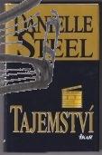 tajemstvi – danielle steel