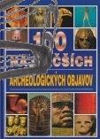 100 najvacsich archeologickych objavov