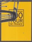 100 tour de france