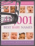 40 001 best baby name