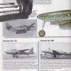 encyklopedia lietadiel – antikvariat stary svet 1