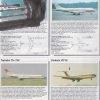 encyklopedia lietadiel – antikvariat stary svet 2