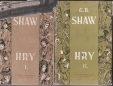 hry I-II shaw