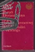 portret doriana greya – vejar lady windermerovej – balada o zalari v readingu