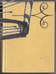 antologia starsej slovenskej literatury