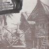 hladanie posledneho raja – antikvariat stary svet 3
