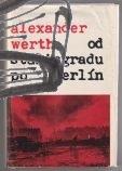 od stalingradu po berlin