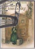 sirotek lowoodsky