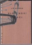 slovenski ziaci