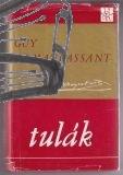 tulak – maupassant