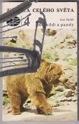 zvirata celeho sveta 4 – medvedi a pandy