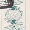 co je to teoria relativity – antikvariat stary svet