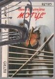 motyl I-II