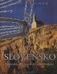 slovensko – laco struhar