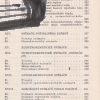 snimace neelektrickych velicin – antikvariat stary svet 3