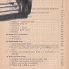 zbierka riesenych uloh z geometrie I – antikvariat stary svet