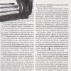 encyklopedia dramatickych umeni slovenska I-II – antikvariat stary svet 1