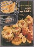 mlada kucharka