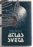 vreckovy atlas sveta