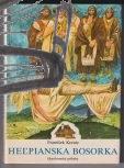 helpianska bosorka – antikvariat stary svet