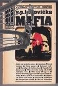mafia – borovicka