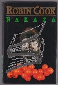 nakaza
