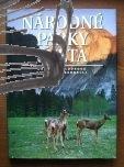 narodne parky sveta
