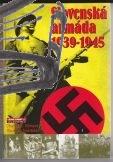 slovenska armada 1939-1945