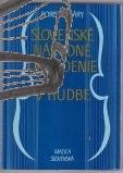 slovenske narodne obrodenie v hudbe