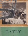 tatry – celba straka