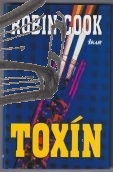 toxin – cook