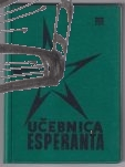 ucebnica esperanta