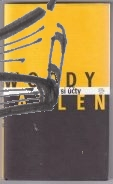 vyridit si ucty – woody allen