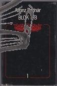 blok 4b