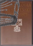 archeologia na slovensku v minulosti