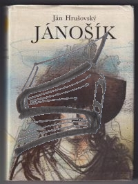 janosik – hrusovsky