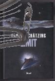 limit – schatzing