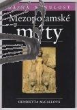 mezopotamske myty