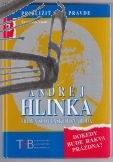 andrej hlinka – tribun slovenskeho naroda