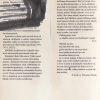 basne – miroslav valek – s podpisom autora – antikvariat stary svet