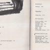 basne – miroslav valek – s podpisom autora – antikvariat stary svet 2