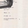 basne – miroslav valek – s podpisom autora – antikvariat stary svet 3