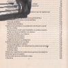 chovame kraliky – antikvariat stary svet 1