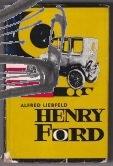 henry ford – legenda a skutocnost