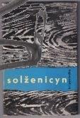tri poviedky – solzenicyn