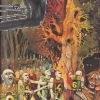 urfin dzus a jeho dreveni vojaci – antikvariat stary svet