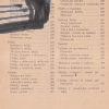 zednicke prace – antikvariat stary svet 1