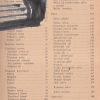 zednicke prace – antikvariat stary svet